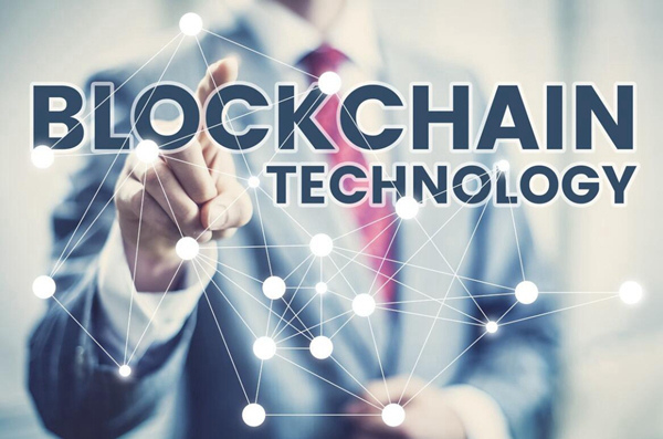 """福布斯对""""区块链和加密货币未来的5个预测"""":区块链不会出现杀手级应用"""